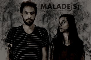 malades-credit-franck-laprade